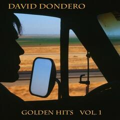 Golden Hits, Vol. 1