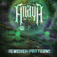 Rewoven Patterns - EP