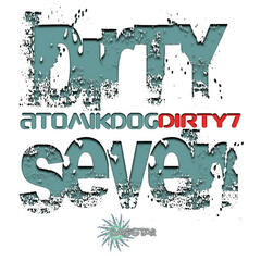 Dirty Seven