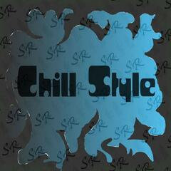 Chill Style
