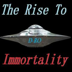Rise To Immortality 1.5