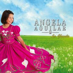 La Chancla - Single