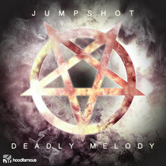 Deadly Melody - Single
