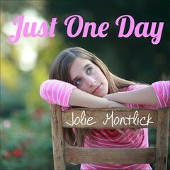 Just One Day - Single
