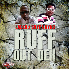 Ruff Out Deh - Single
