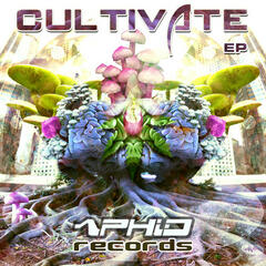 Cultivate EP