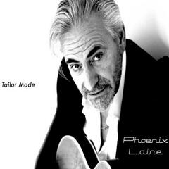 Tailor Made - Single