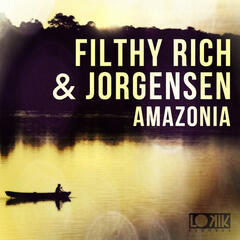 Amazonia - Single