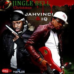 Jingle Bell - Single