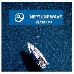 Seatramp - EP
