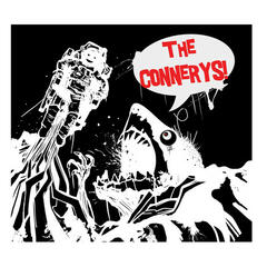 The Connerys
