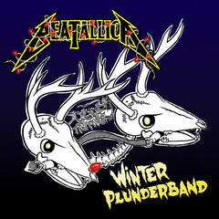 Winter Plunderband