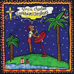 Carribean Christmas