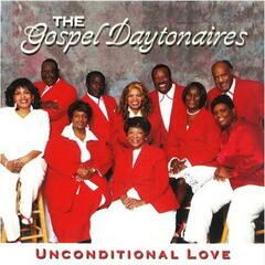 Unconditional Love - Single