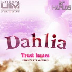 Trust Issues - Single