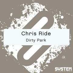 Dirty Park - Single