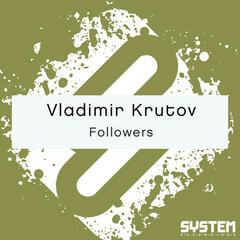 Followers - Single