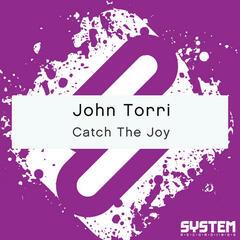 Catch the Joy - Single