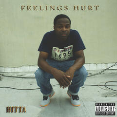 Feelings Hurt - Single