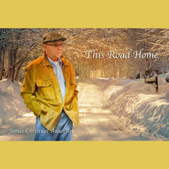 This Road Home - Single