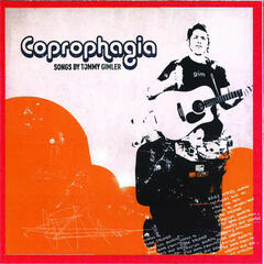 Coprophagia