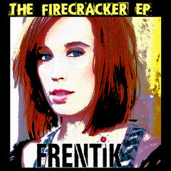 The Firecracker EP