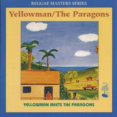 Yellowman Meets the Paragons