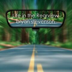 Life In The Rearview