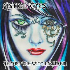 Beyond The Witching Hour