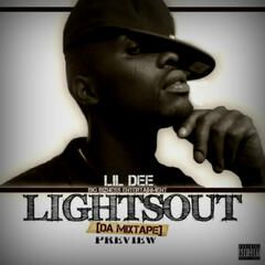 Lightsout [Preview]