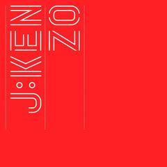 J:Kenzo