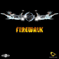 Firewalk  - Single