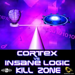Kill Zone - Single