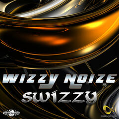 Swizzy - Single