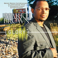 The Mario Brown Project