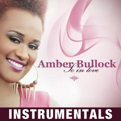 So in Love Instrumentals