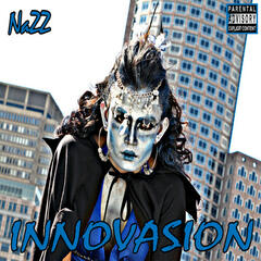Innovation - Single
