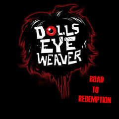 Road to Redemption - EP