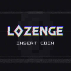 Insert Coin - Single