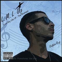 L.M.L. Up - EP
