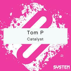 Catalyst - Single