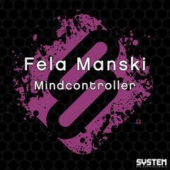 Mindcontroller - Single