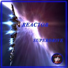 Superdrive - Single