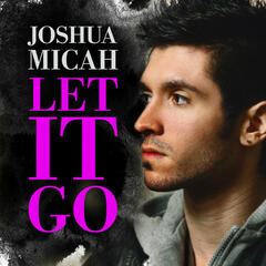 Let it Go EP