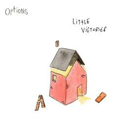 Little Victories - EP