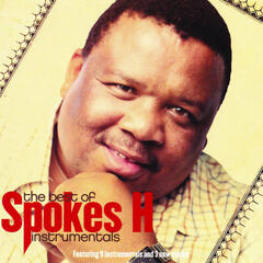 "The Best of Spokes ""H ""(Instrumental)"