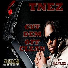 Cut Dem Off Clean - Single