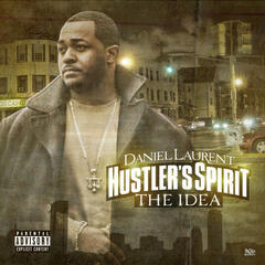 Hustler's Spirit: The Idea