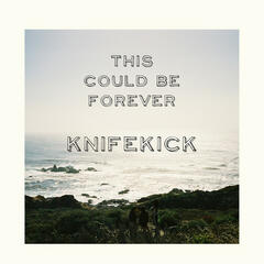 This Could Be Forever - EP