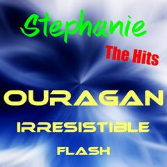 Stephanie - The Hits